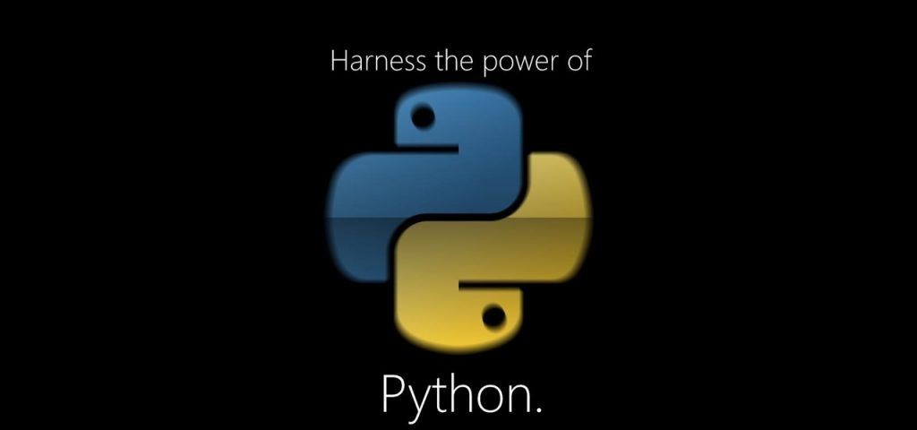 Python for Hackers - Tricks and Tips